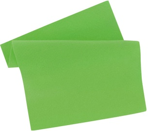 Avatar Felt Sheet 150 g/m2 20x30 10pcs Green