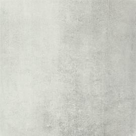 Paradyz Ceramika Orrion Floor Tiles 40x40cm Grys