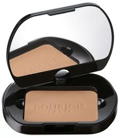 BOURJOIS Paris Silk Edition Compact Powder 9.5g 56