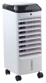 Elit AC-20B Air Cooler White