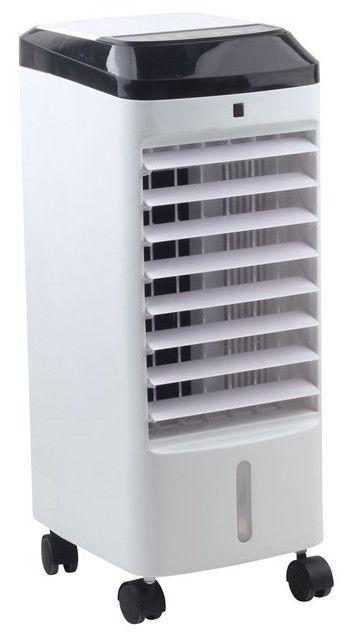 Elit AC-20B Air Cooler White