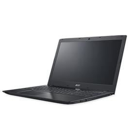 """Nešiojamas kompiuteris Acer Aspire E E5-576G Black, 15.6"""""""