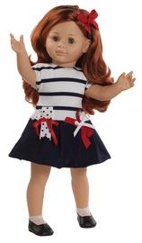 Paola Reina Doll Maia Every Girl 47cm