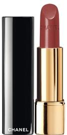 Chanel Rouge Allure Intense Long-Wear Lip Colour 3.5g 135