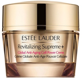 Estee Lauder Revitalizing Supreme+ Global Anti-aging Cell Power Creme 50ml