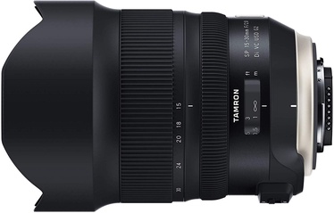 Tamron SP 15-30mm F/2.8 Di VC USD G2 for Nikon