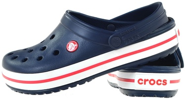 Crocs Crocband Navy Blue 38-39