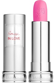 Lancome Rouge In Love 3.4g 343B