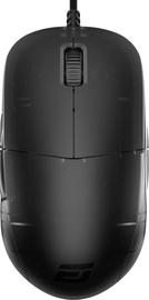 Spēļu pele Endgame Gear XM1r, melna