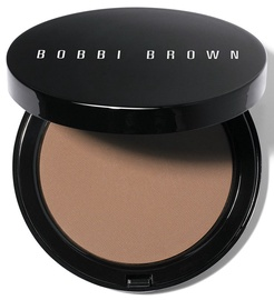 Bronzējošs pulveris Bobbi Brown Medium, 8 g