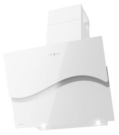 Garų rinktuvas Gorenje DVG 600 WAV-W