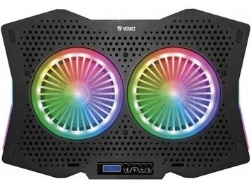 Вентилятор ноутбука Yenkee YSN 310, 41 см x 28 см