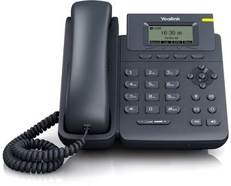 Yealink SIP-T19PE2
