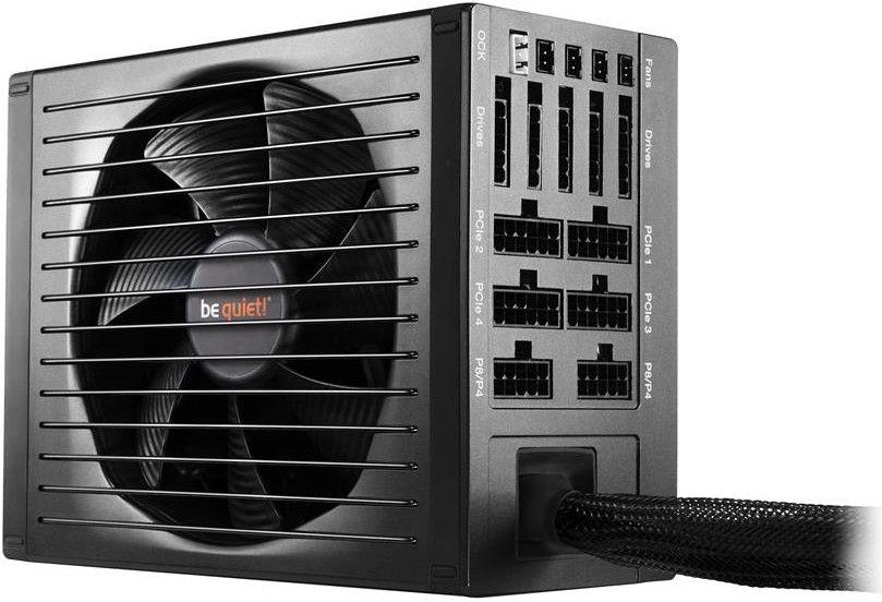 Be Quiet! Dark Power PRO 11 1200W BN255