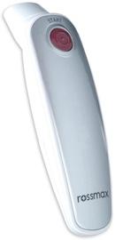 Rossmax Non-Contact Temple Thermometer HA500