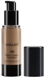 Inglot HD Perfect Cover Up Foundation 35ml 82