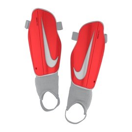 Apsaugos blauzdoms Nike Charge Y 2079, L dydis