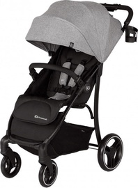 KinderKraft Trig Grey
