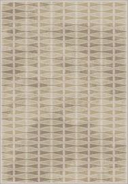 Vaip Domoletti New Venus 9960c260440, pruun, 100 cm x 140 cm