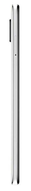 Мобильный телефон Xiaomi Redmi Note 9S, белый, 4GB/64GB