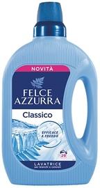 Felce Azzurra Detergents Classic 1.595ml