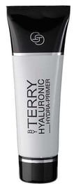 By Terry Hyaluronic Hydra Primer 40ml