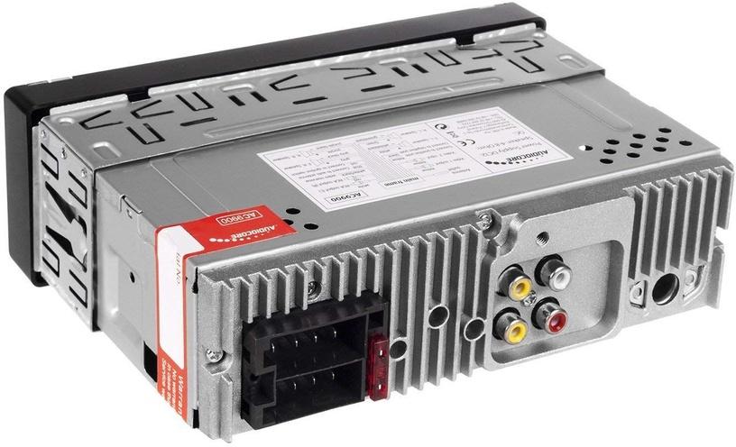 AudioCore AC9900