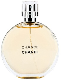 Kvepalai Chanel Chance 150ml EDT