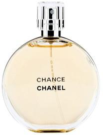 Chanel Chance 150ml EDT