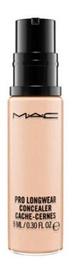 Maskuojanti priemonė Mac Pro Longwear NW15, 9 ml