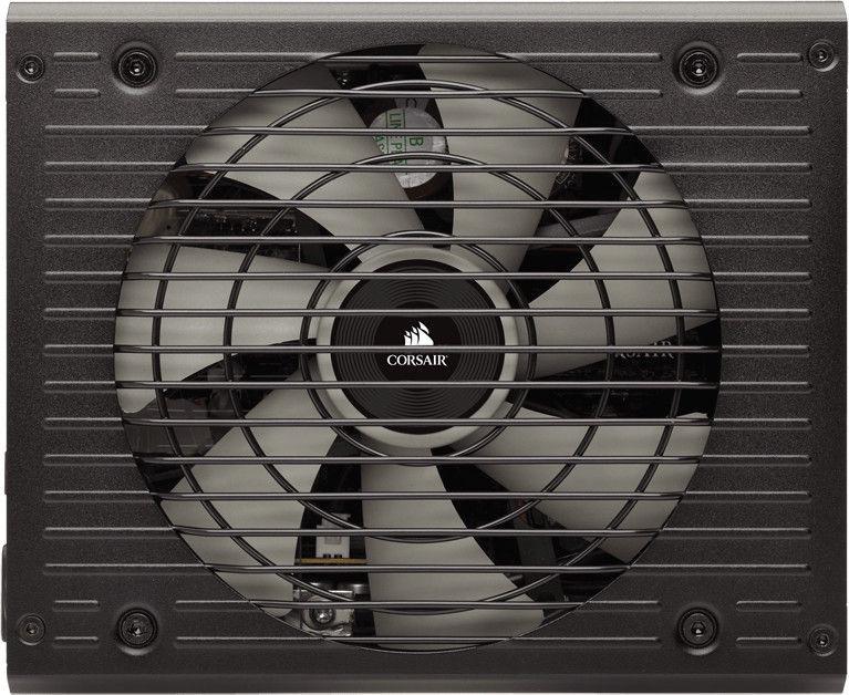 Corsair HX Series 1000W 80 Plus Platinum CP-9020139-EU