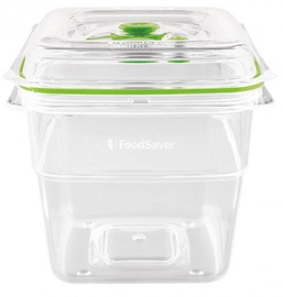 FoodSaver FFC008X Container 1.8l
