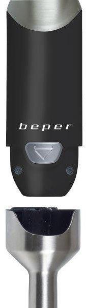 Beper BP.652