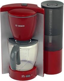Klein Bosch Coffee Machine