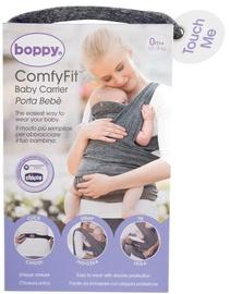 Nešioklė Chicco Boppy ComfyFit