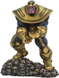 Licenced Marvel Gallery Thanos Statue 24cm