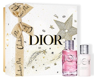Rinkinys moterims Christian Dior Joy 2pcs Set 125 ml EDP