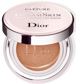 Christian Dior Capture Dreamskin Moist & Perfect Cushion SPF50 2x5g 030