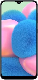 Samsung SM-A307 Galaxy A30s 4/64GB Dual Prism Crush Black