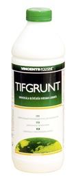 GRUNTS TIFGRUNT 1L VINCENTS