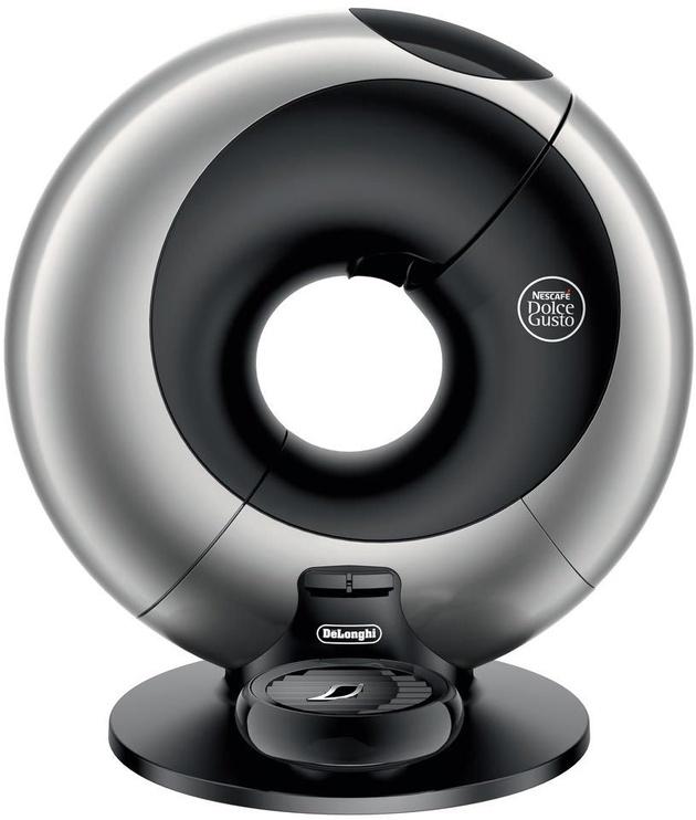 Kavos aparatas De'Longhi Eclipse EDG 736.S