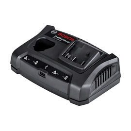 Bosch GAX 18V-30 Battery Charger