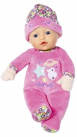 Zapf Creation Baby Born Sleepy Doll 30cm