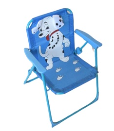 Детский стул Dog 495721