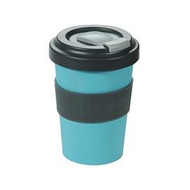 Termosinis puodelis Keeeper 41223, 400 ml