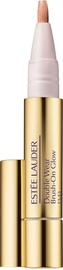 Estee Lauder Double Wear Brush-On Glow BB Highlighter 2.2ml 1N
