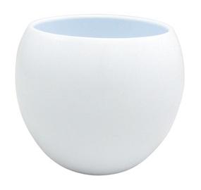 Keramikinis vazonas, Ø14 cm