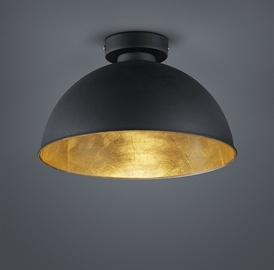 LAMPA GRIESTU TRIO JIMMY-C 60W E27 ZELTA (Reality)