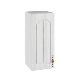 DSV Imperia P 300 Kitchen Cabinet White
