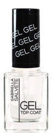 Gabriella Salvete Gel Top Coat 11ml 15